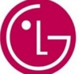 LG Fantasy Surfaces