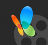 MSN Movies App Updated – Gets a Touch of Mango