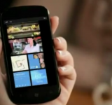Microsoft Shows Off the Future Power of Microsoft Tellme on Windows Phone (video)