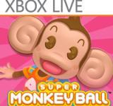 Super Monkey Ball: Updated to Fix Broken Achievements