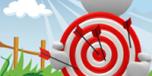 Tap Shot: Game Review