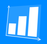 'WP Benchmark' App Updated: Same Developer – Different Publisher