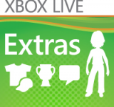 Xbox Live Extras App Gets Updated: Squashes Bug? Faster?