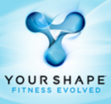 Your Shape: Fitness Evolved For Kinect Gets Windows Phone App