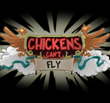 Chickens Can't Fly Update Coming Soon – New levels, Avatar awards, DLC, Multiplayer and More (Details & Images)