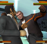WP7 Xbox Live Closer Look: Fight Game Rivals (Achievements, Gameplay, Images)