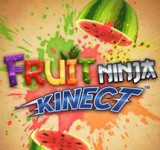 Fruit Ninja Kinect Coming this Week