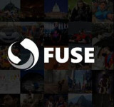 Want Pulse on Your Windows Phone? Fuse RSS Reader Might be Your Answer