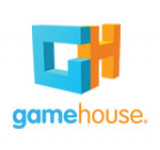 GameHouse Announces 5 New Upcoming WP7 Xbox Live Titles