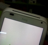 Leaked: Images of HTC Omega (Radar) Show Up in Auction