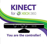 Improved Voice Controls in Kinect: What Does that Mean for Windows Phone?