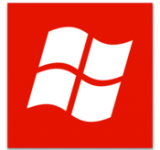 Windows Phone UK Brings Us 'Into' Social Rewards Program