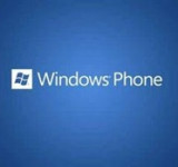 Microsoft Changes Windows Phone Logo