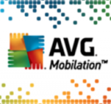 AVG Responds to Claims That Their Security App is Spyware