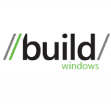 Microsoft Launches Free BUILD Windows Session Planner