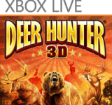 WP7 Xbox Live Deal of the Week: Deer Hunter 3D