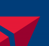 Delta Airlines Lands on Windows Phone With 'Fly Delta' App