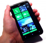 The Transition to Mango and New WP7 Devices