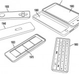 Microsoft Patents Smartphone With Detachable Accessories (Remote, Gaming Pad)
