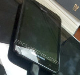 Leaked: Samsung Focus S Uncovered in the Wild (pic)