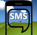 Mango App: TransparenTXT