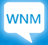 Who's Near Me Gets Updated – New Features and New Name (WNM Live)