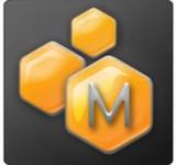 Developer: Bee Mobile Offering Windows Phone DevKit (Shopping Mall)