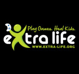 WP7 Connect has joined Extra Life! – Help Us Help Kids