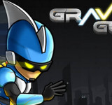 Next Week's WP7 Xbox Live Game: Gravity Guy (September 7th)