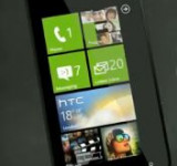HTC Unveils HTC Titan (Eternity) Promo Video