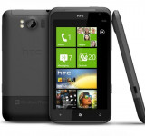 HTC Shows Off the HTC Titan On Their Website – New Videos (Stitch Imaging to Panorama)