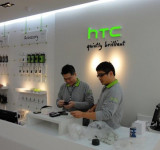 Taiwan launching Mango on September 16th – In HTC Store Only