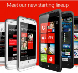 Microsoft Starts Promoting HTC Titan & Radar (aka Eternity & Omega)
