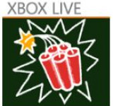 Xbox Live Deal of the Week: Implode!