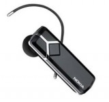 Twitter Contest From 'Nokia Knowings' Win a Nokia BH-703 Headset