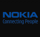 Nokia Teams Up With JBL For NFC Wireless Lumia Speakers (accessories)
