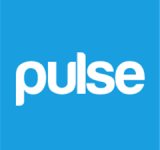 Mango App: Pulse Hits the Marketplace