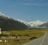Windows 8 VS iPad Running IOS5 FIGHT!!!!  (video)
