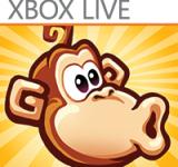 Monkey See… Monkey Do: Xbox Live Game Tiki Towers Updates to Mango