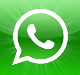 WhatsApp: Launching Today or Early Tomorrow