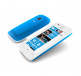 Nokia Begins to Advertise the Lumia 710 – Welcome to the Amazing Everyday (video)
