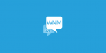Mango Apps: WNM Live Will Get a Huge Update Today – (VOIP) – Review