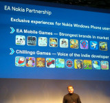 Madden, Dead Space & Others Coming to Nokia Windows Phones for Free Though EA Deal