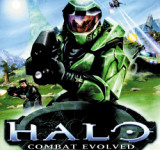 Halo: Realtime Maps Coming to Windows Phone for Xbox 360 Players via ATLAS App (video)