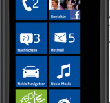 Nokia 800 (SeaRay) Hi-Res Images Emerge