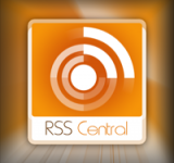 RSS Central (Mango): App Review