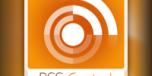 RSS Central (Mango): App Review