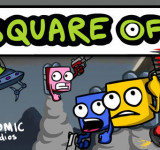 Square Off Update & Free Version Now Live