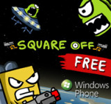 Square Off Getting Update and Free Version Later Today