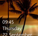 Custom Mango ROM: XBmod & Touch-IT For the HTC HD7
